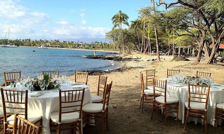 Brilliant Hotel Lava Lava Beach Club Waikoloa Interior Design Ideas Gresisoteloinfo